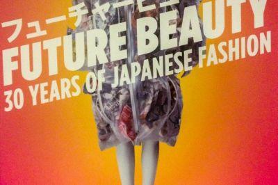 Futurebeauty ws5csm