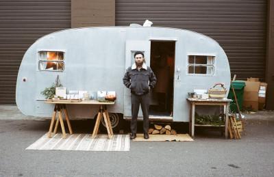 The 2012 Portland Bazaar