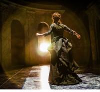 Portland Center Stage's Anna Karenina