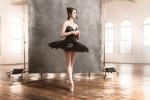 Thumbnail for - Portland's Veteran Dancer Takes Her Final Bow