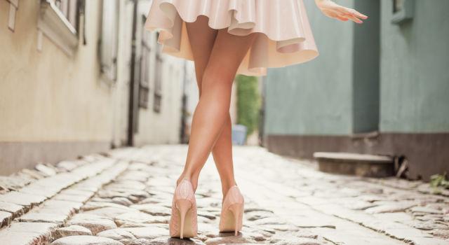 Shutterstock 316560221 yvsmql