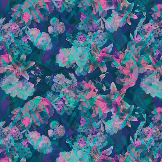 Pattern people print final adoxvj