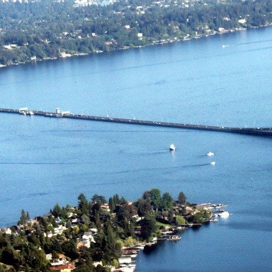 Aerial 520 bridge august 2009 gayvhe