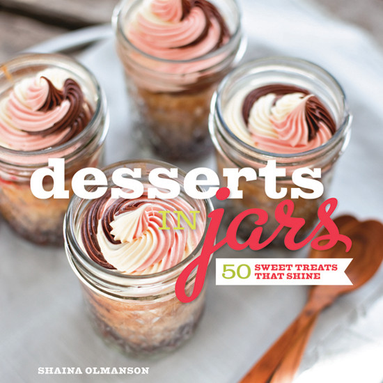 082112 nosh desserts in jars cover r0njtl