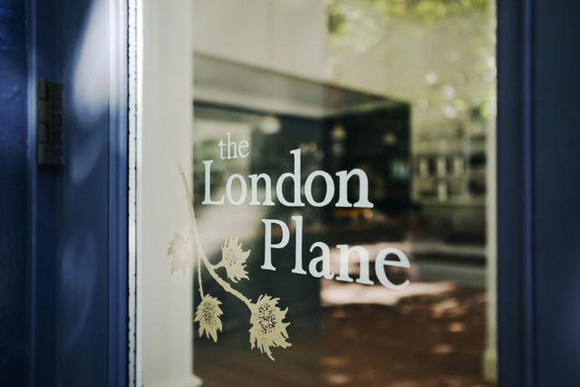 London y0yxgl