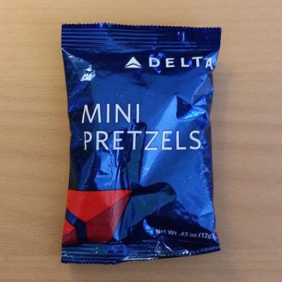 Delta pretzels hakza4