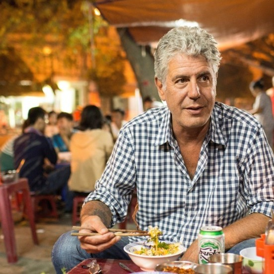 141014162457 04 bourdain vietnam food horizontal large gallery of6lig