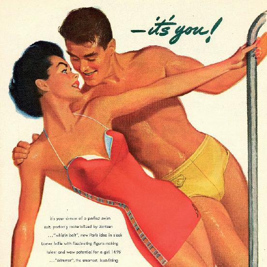 0615 jantzen swimwear history vshoai