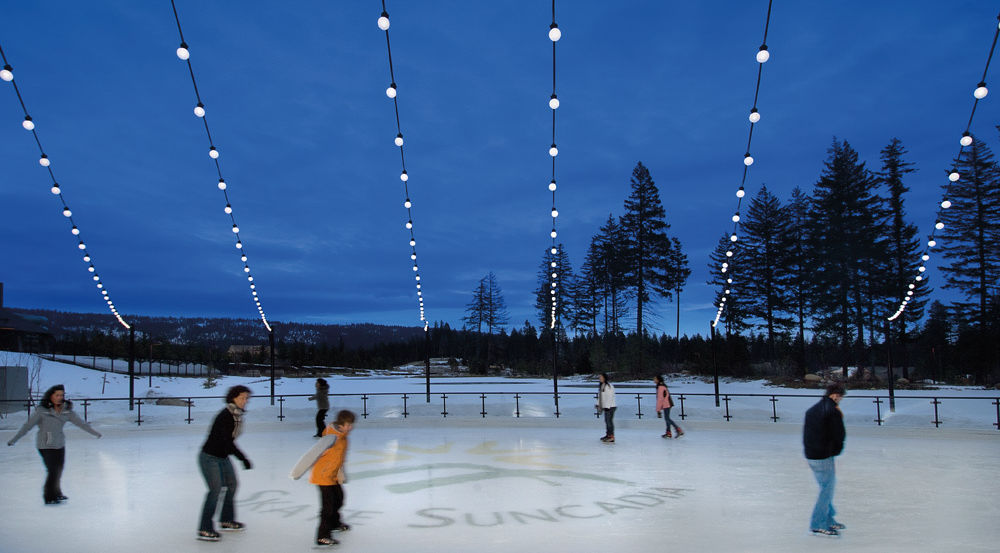 1212 suncadia  ice rink ixbmkd