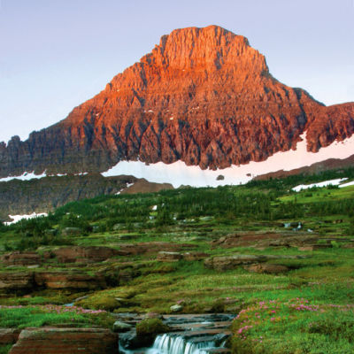 07 35 glacier park mountain dxlgiu