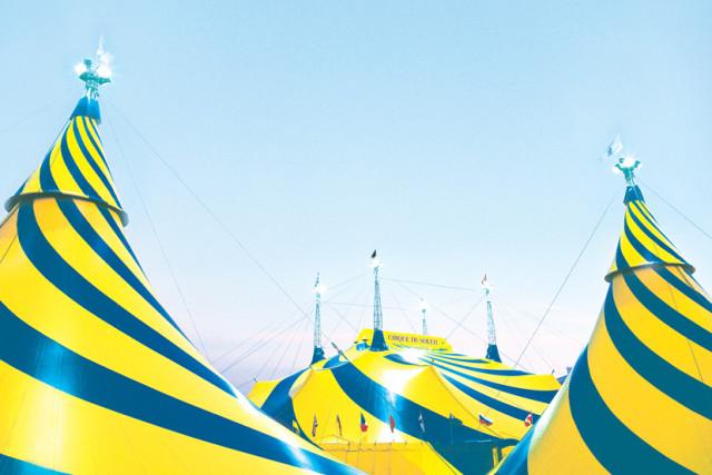 Cirque m1rtnv