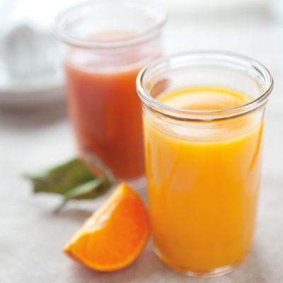 0512 diningreview juicers t4n3go