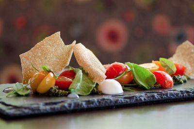 113 racion tomato salad xer9xd