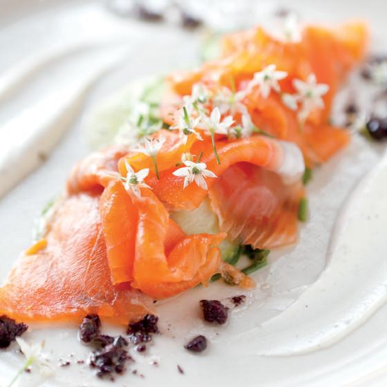 1112 best restaurant madison park conservatory tf2sqe