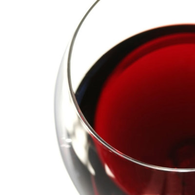Red wine egpsti