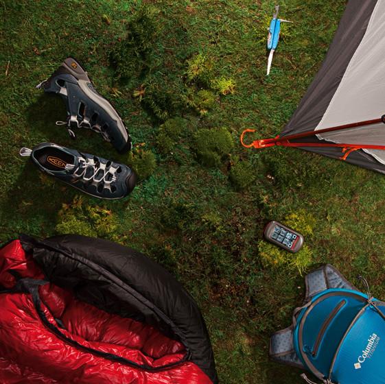 05 57 gear guide camping j5q7oe