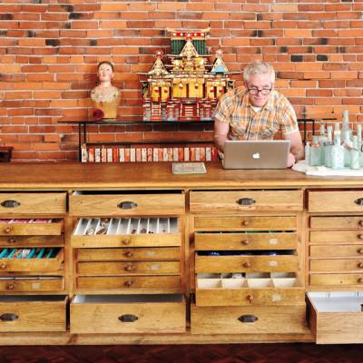 Curtis steiner seattle shop qkexnq