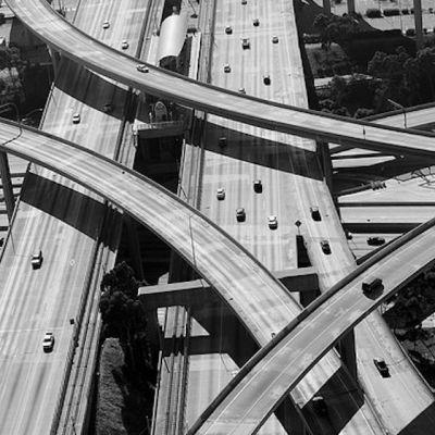 Freeways maze wg0se1