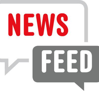 0613 news feed g7lgff