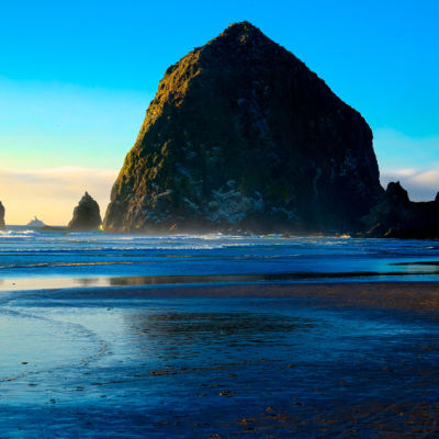 3 15 cannon beach kouj0m