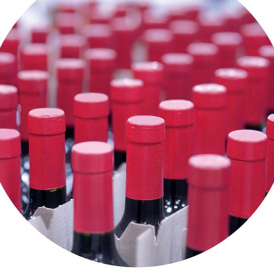 0912 pour wine liquor stores r5bctw