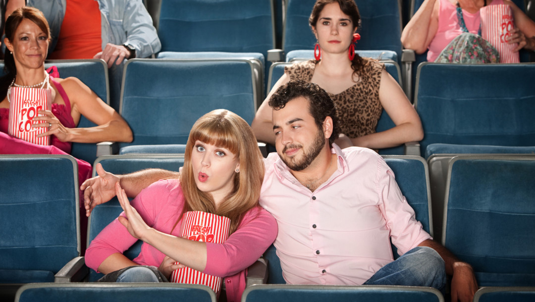 horrible dating stories Worst tinder date first is the worst: the true story of a terrible tinder date  personal essay tinder gifs online dating humor dating from our partners want more.