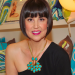 Thumbnail for - Shop Talk: 5½ Questions for Trina Turk