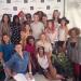 Thumbnail for - Fashion Police Star Visits Houston