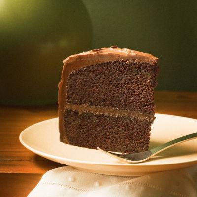 0802 pg097 savor cake v2j3wd
