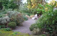 habitat_garden
