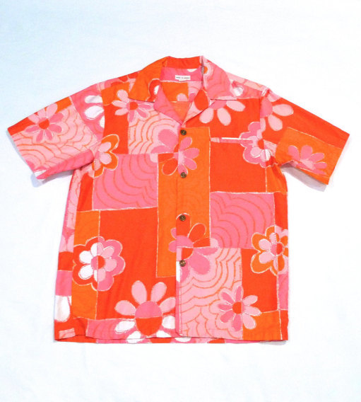 Men s shirt fsjmcp