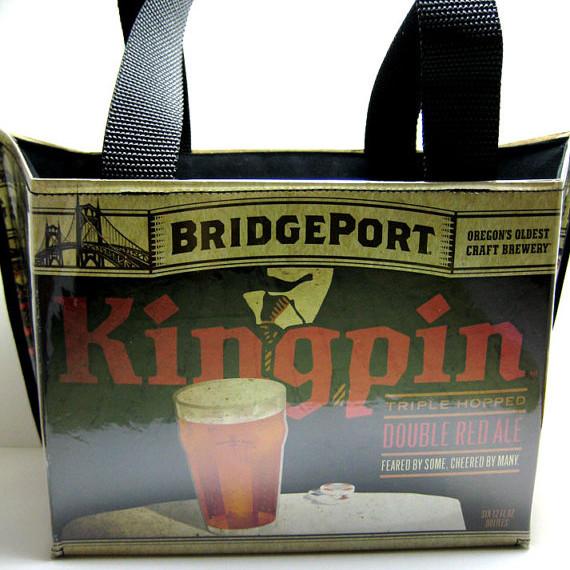 Kingpin zdlwma