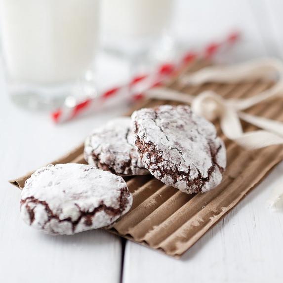 Cookies yvvckv