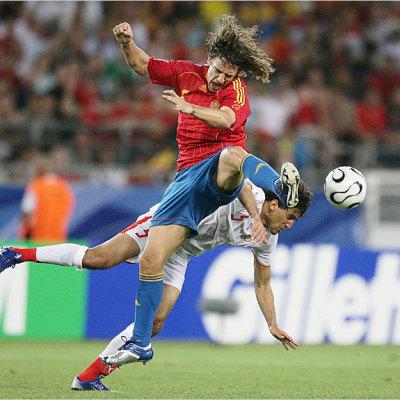 World cup l53fge