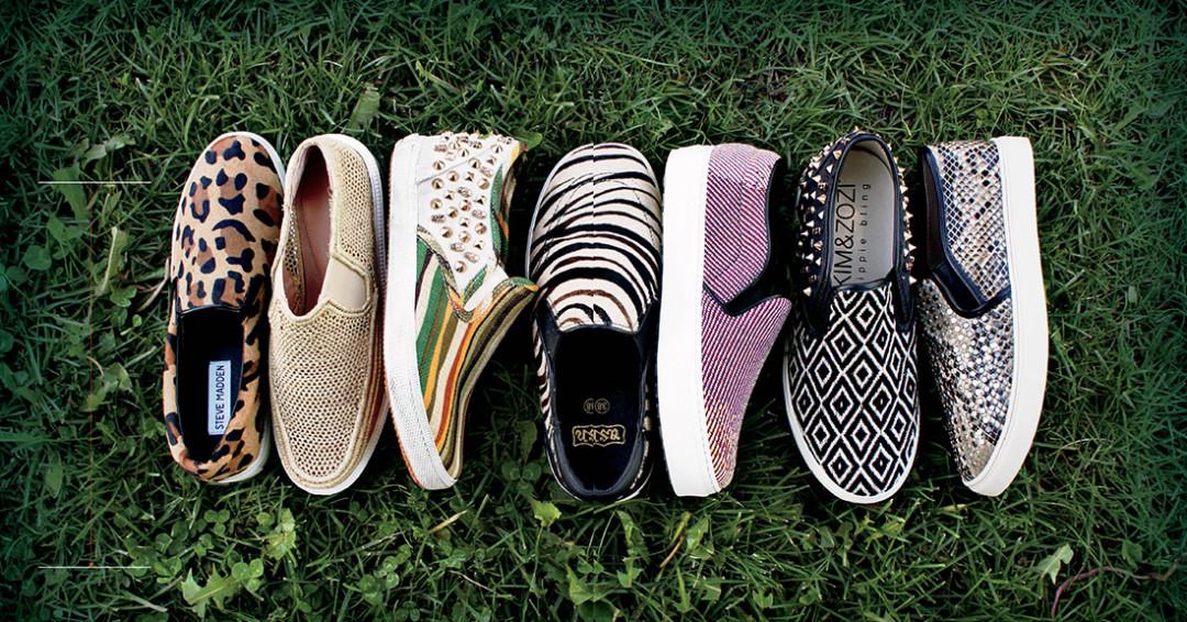 0714 objects desire shoes qzvohn