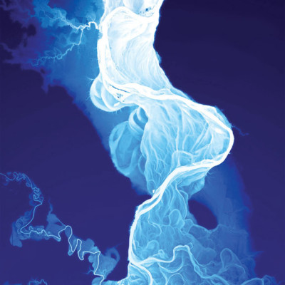 0713 willamette river history kgt9a9