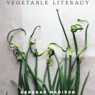 Vegetable literacy cover 1 5078eb6f82 xm8cdk