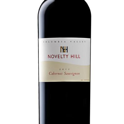 Novelty hills cabernet cug1ev