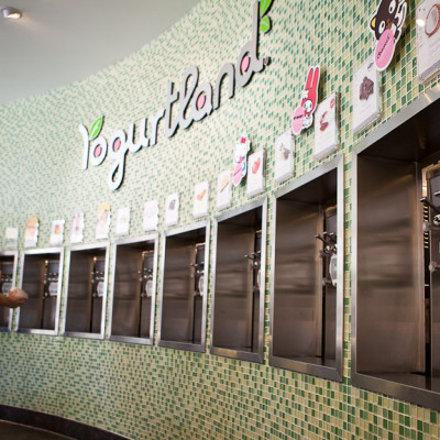 110911 froyo 1 ovbpsf