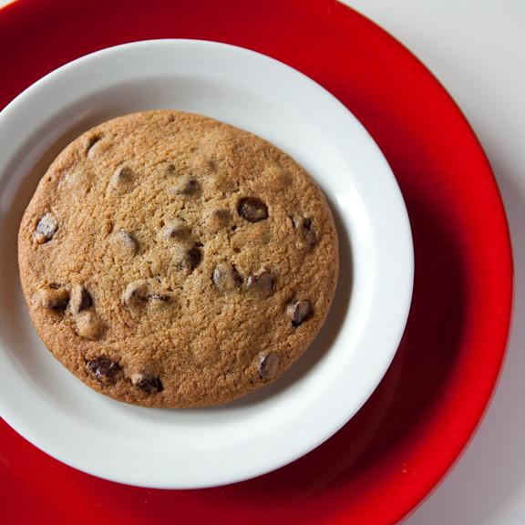 110514 cccookies littlerae ixvtsc
