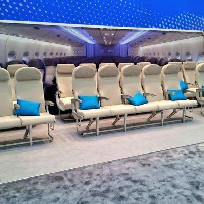 Airbus a380 11 seat design pgi8ia