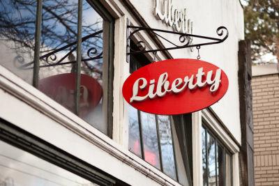110218 la barsigns liberty r7lerh
