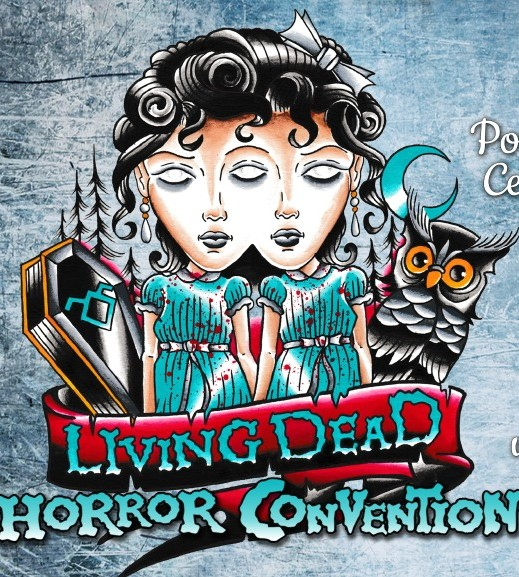 Horrorconvention ohyp26
