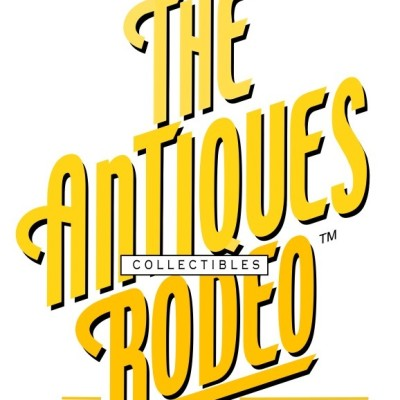 Antiques rodeo gold gcggxz