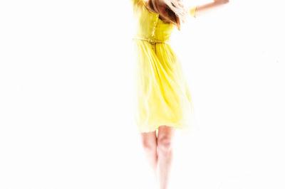 0807 pg105 fashion yellow ya2yqr