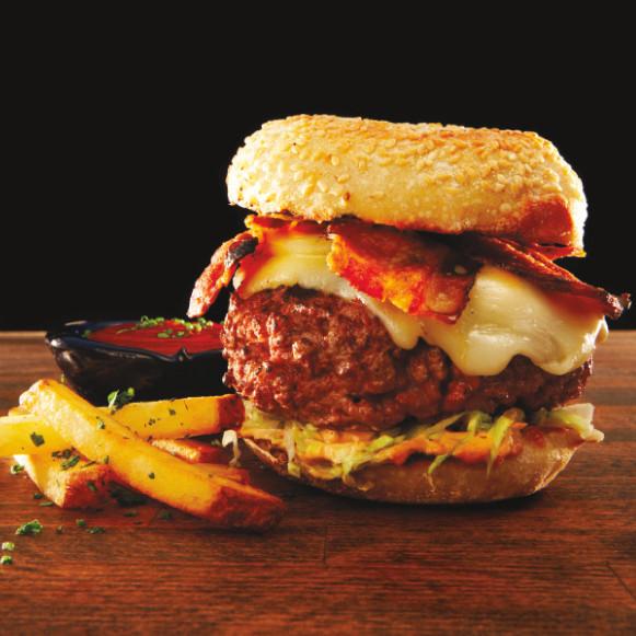 0609 ed note best burger srudie