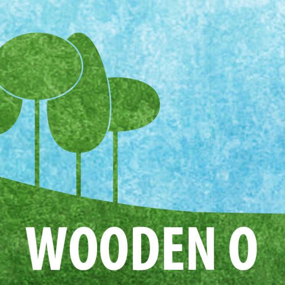 Wooden o 2015 a3u5vd