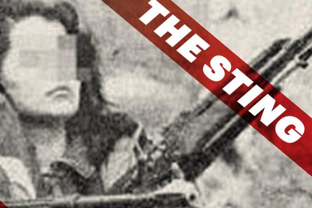 0914 the sting iogf4k