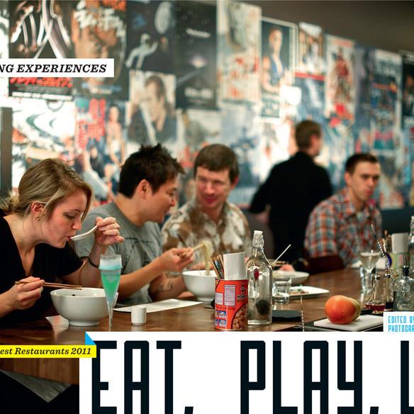 Portland best restaurant lead vhre72