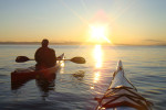Thumbnail for - San Juan Island: What to Do and Where to Eat